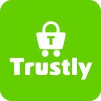 Trustly är nyckeln till hela fenomenet